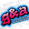 Neoseekers's avatar