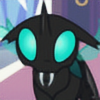 NeoseekerStitch's avatar