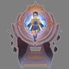 neosegi333's avatar