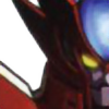 Neoseptem's avatar