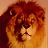 NeoShad0w's avatar