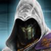 Neoshadow1104's avatar