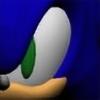 NeoShadow12's avatar