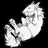 NeoShadowwolf's avatar