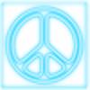 neoshamballa's avatar
