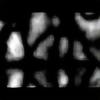 NeoShera's avatar