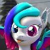 NeoSimTia's avatar