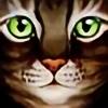 NeoSkejd's avatar