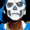 neoslasher09's avatar