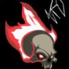 NeoslasherAE's avatar