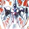 neosmaster's avatar