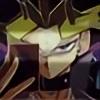 NeosNight's avatar