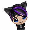 Neosolairis's avatar
