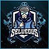 NeoSoma's avatar
