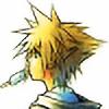 NeoSonic3's avatar