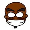 Neosoul26's avatar