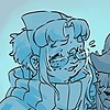 Neospouro's avatar