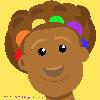Neosquirrel's avatar