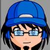 NeoStar10's avatar