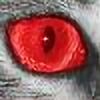 neostarwolf's avatar