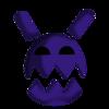 NeosTheKnight's avatar