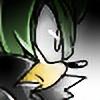 NeoStrife's avatar