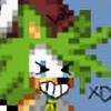 Neostriker02's avatar