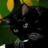 NeoSubFoxx's avatar