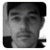 neosublime's avatar