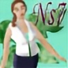 Neosun7's avatar