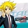neoswiseman28's avatar