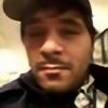 neosword7's avatar