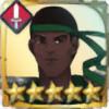 NeoSwordsmanZ's avatar