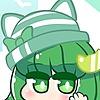 NeoTaeko129's avatar