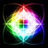Neotelenta's avatar