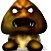 NeoTen's avatar