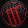 NeoTendar's avatar