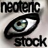neoteric-stock's avatar
