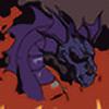 NeotericShaman's avatar