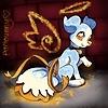 NeoTheBaka's avatar