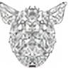 Neotheblackwolf's avatar