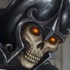 Neothera's avatar
