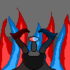 neotheropod3's avatar