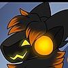 NeotheTigerFox's avatar