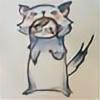 neothunderbird's avatar