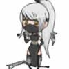 Neotlix's avatar