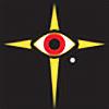 Neotokyo6's avatar