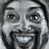neotopia's avatar