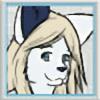 neotruekaiser's avatar