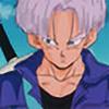 NeoTrunks7's avatar